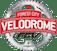 Forest City Velodrome